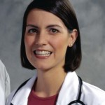 freiwillige-krankenversicherung